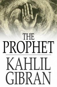 The Madman by Khalil Gibran PDF Download - WEDDINGTIMESMAGAZINE COM