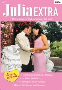 Julia Extra Band 263 - Lilian Darcy, Lucy Gordon & Kathryn Ross pdf download