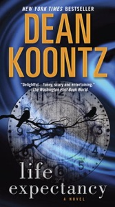 Life Expectancy - Dean Koontz pdf download