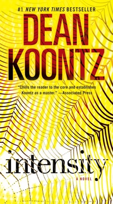 Intensity - Dean Koontz pdf download