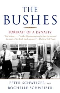 The Bushes - Peter Schweizer & Rochelle Schweizer pdf download