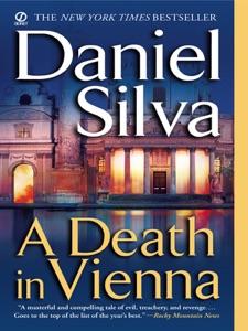 A Death in Vienna - Daniel Silva pdf download