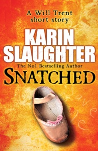 Snatched - Karin Slaughter pdf download