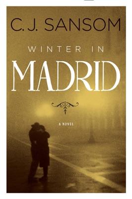 Winter in Madrid - C.J. Sansom pdf download