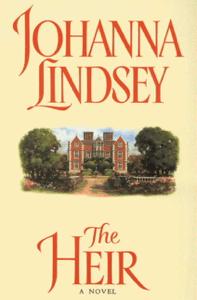 The Heir - Johanna Lindsey pdf download