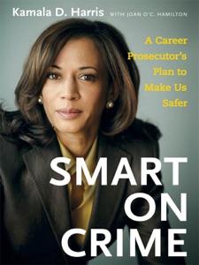 Smart on Crime - Kamala Harris pdf download