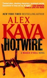 Hotwire - Alex Kava pdf download
