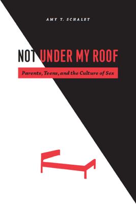 Not Under My Roof - Amy T. Schalet