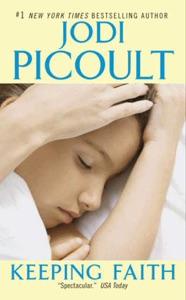 Keeping Faith - Jodi Picoult pdf download