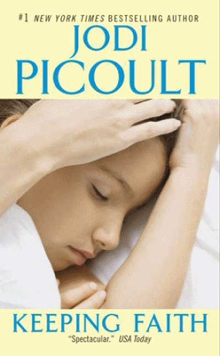Keeping Faith - Jodi Picoult pdf download