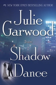 Shadow Dance - Julie Garwood pdf download