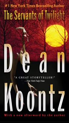 The Servants of Twilight - Dean Koontz pdf download