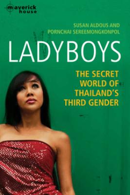 Ladyboys - Susan Aldous