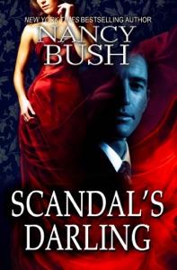Scandal's Darling - Nancy Bush pdf download