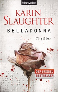 Belladonna - Karin Slaughter pdf download