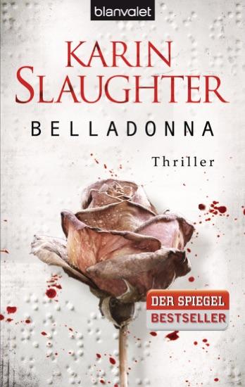 Belladonna by Karin Slaughter pdf download