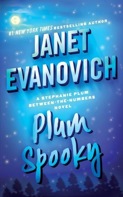 Plum Spooky - Janet Evanovich pdf download