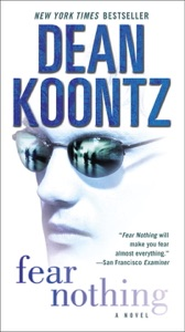 Fear Nothing - Dean Koontz pdf download