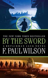By the Sword - F. Paul Wilson pdf download