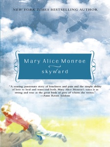 Skyward - Mary Alice Monroe pdf download
