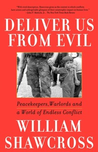 Deliver Us From Evil - William Shawcross pdf download