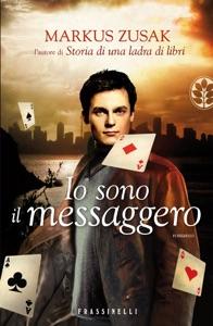 Io sono il messaggero - Markus Zusak pdf download