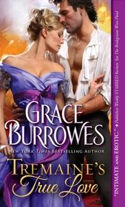 Tremaine's True Love - Grace Burrowes pdf download