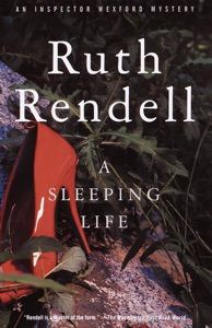 A Sleeping Life - Ruth Rendell pdf download