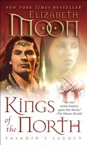 Kings of the North - Elizabeth Moon pdf download