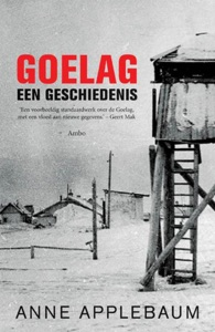 Goelag - Anne Applebaum pdf download