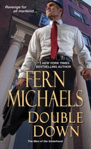 Double Down - Fern Michaels pdf download