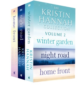 The Kristin Hannah Collection: Volume 2 - Kristin Hannah pdf download