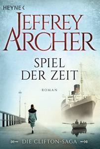 Spiel der Zeit - Jeffrey Archer pdf download