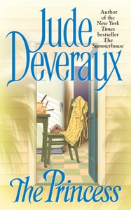 The Princess - Jude Deveraux pdf download