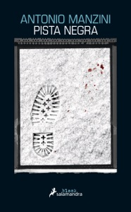 Pista negra - Antonio Manzini pdf download