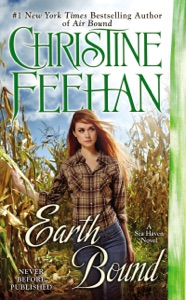 Earth Bound - Christine Feehan pdf download