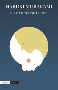 Homes sense dones - Haruki Murakami pdf download