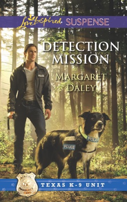 Detection Mission - Margaret Daley pdf download