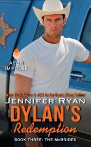 Dylan's Redemption - Jennifer Ryan pdf download