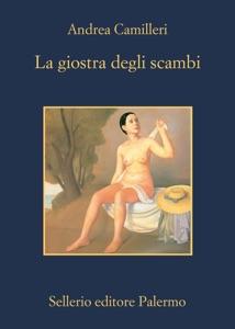 La giostra degli scambi - Andrea Camilleri pdf download
