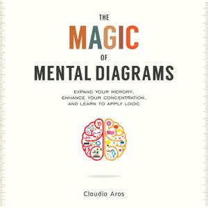 The Magic of Mental Diagrams - Claudio Aros pdf download