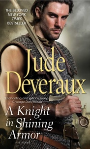 A Knight in Shining Armor - Jude Deveraux pdf download