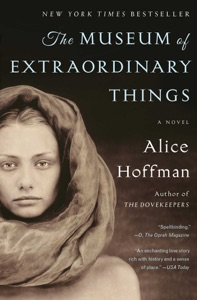 The Museum of Extraordinary Things - Alice Hoffman pdf download