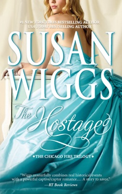 The Hostage - Susan Wiggs pdf download