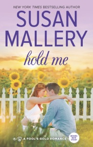 Hold Me - Susan Mallery pdf download