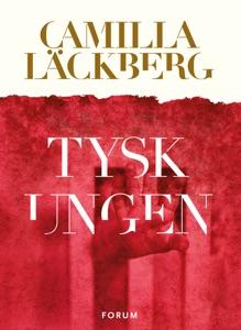 Tyskungen - Camilla Läckberg pdf download