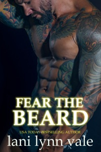 Fear the Beard - Lani Lynn Vale pdf download