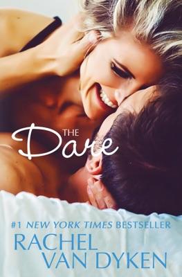 The Dare - Rachel Van Dyken pdf download