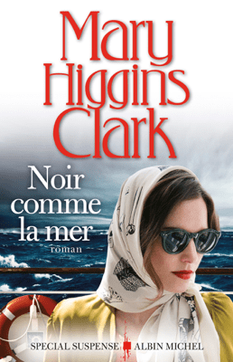 Noir comme la mer - Mary Higgins Clark & Anne Damour pdf download