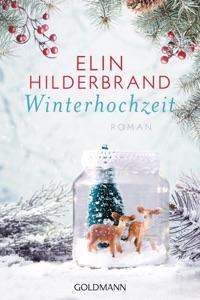 Winterhochzeit - Elin Hilderbrand pdf download